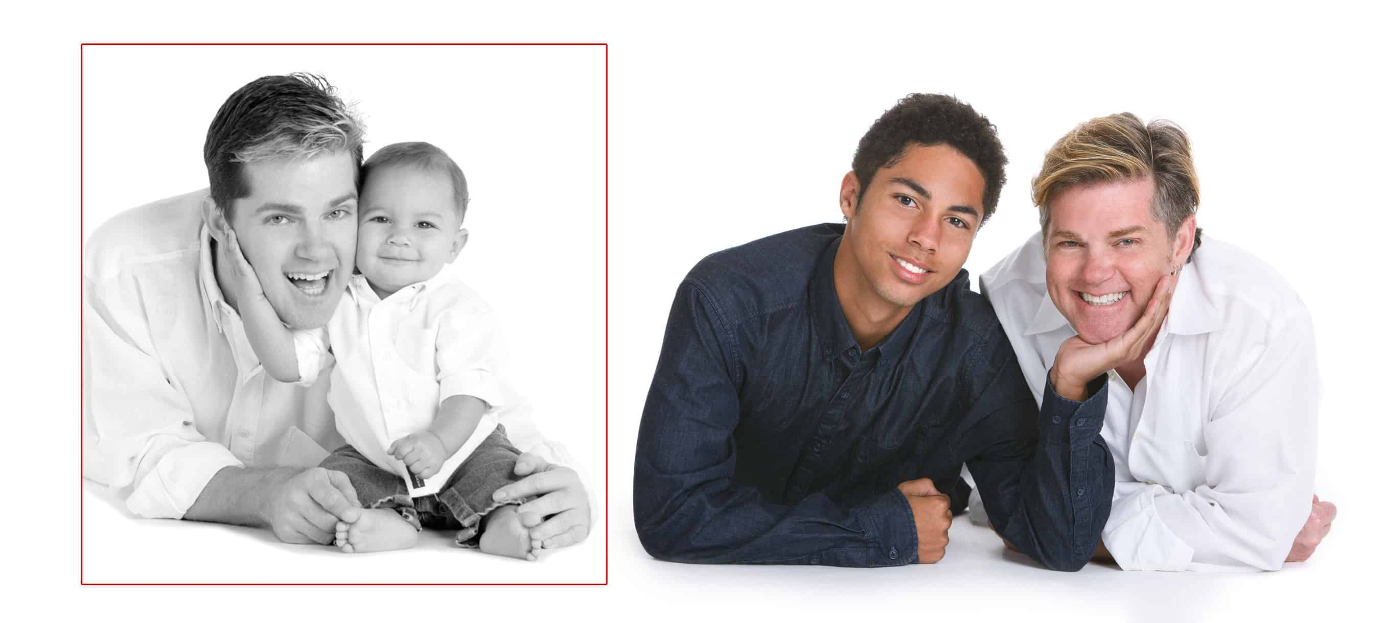 Dad_son_portraits_Fathers_Day_photos