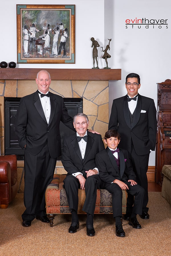 Fathers-Day-generations-portrait-Houston-photography
