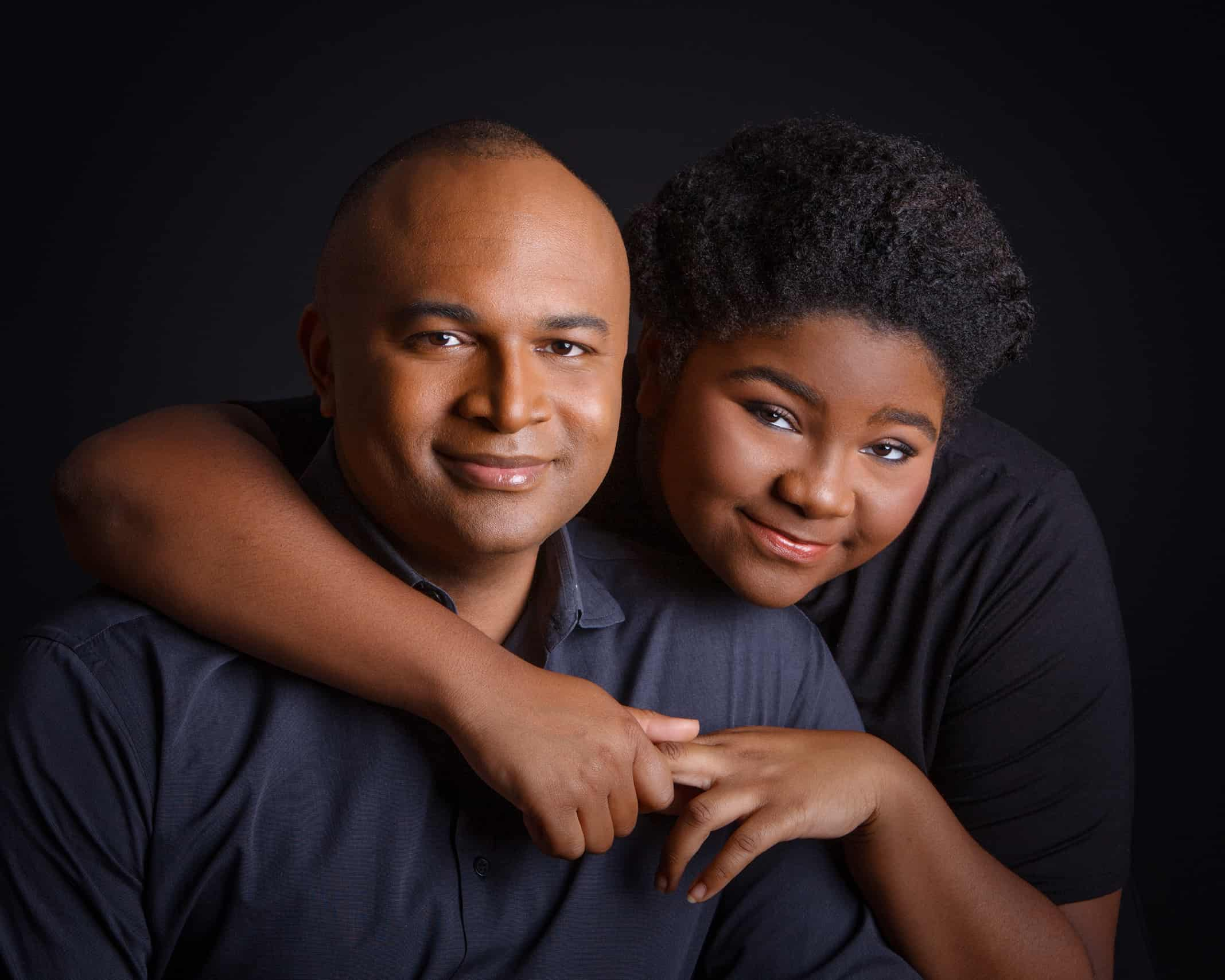 Fathers_Day_Portraits_Houston_Photography