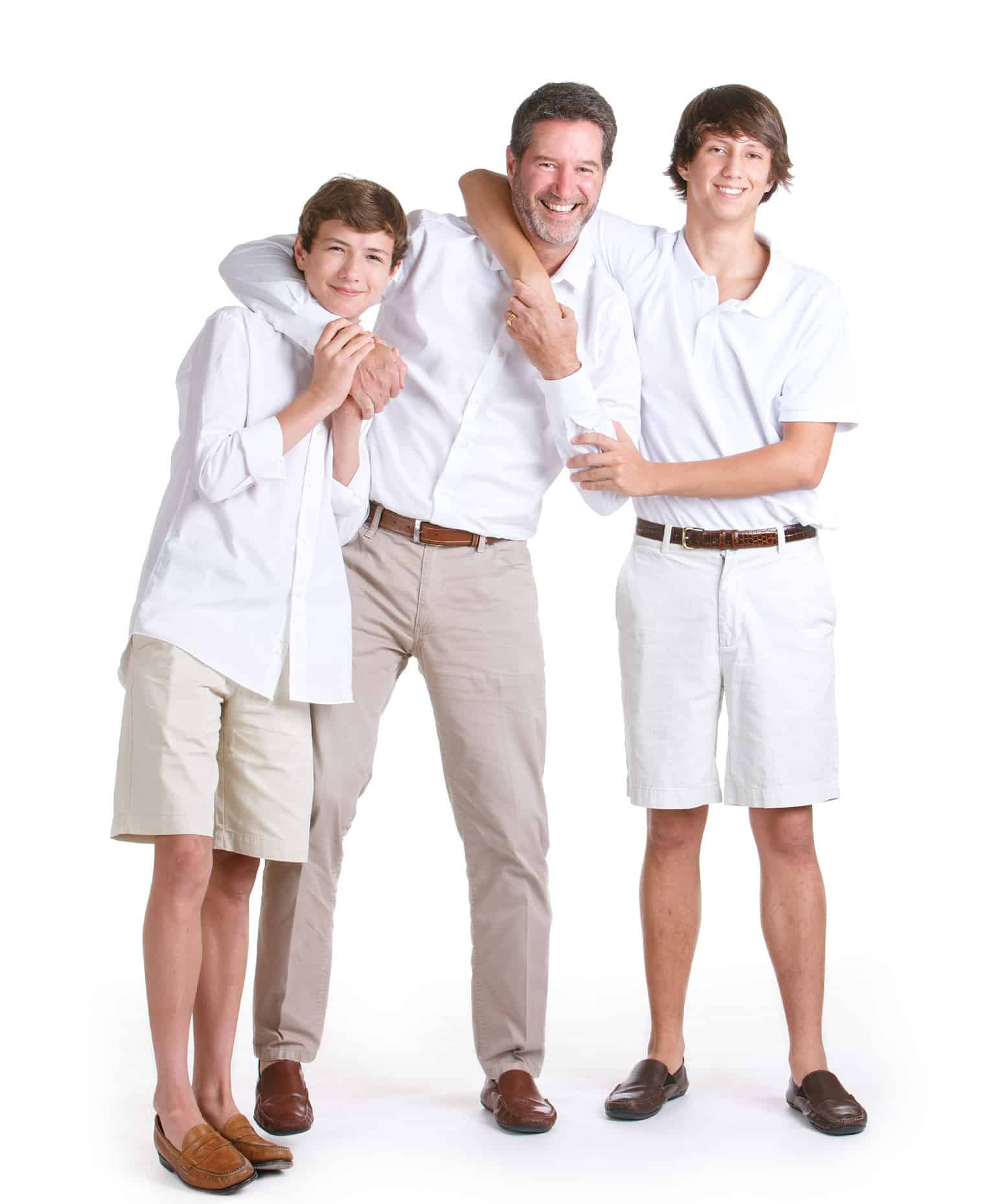 Fathers_day_photos_at_Houston_photography_studio