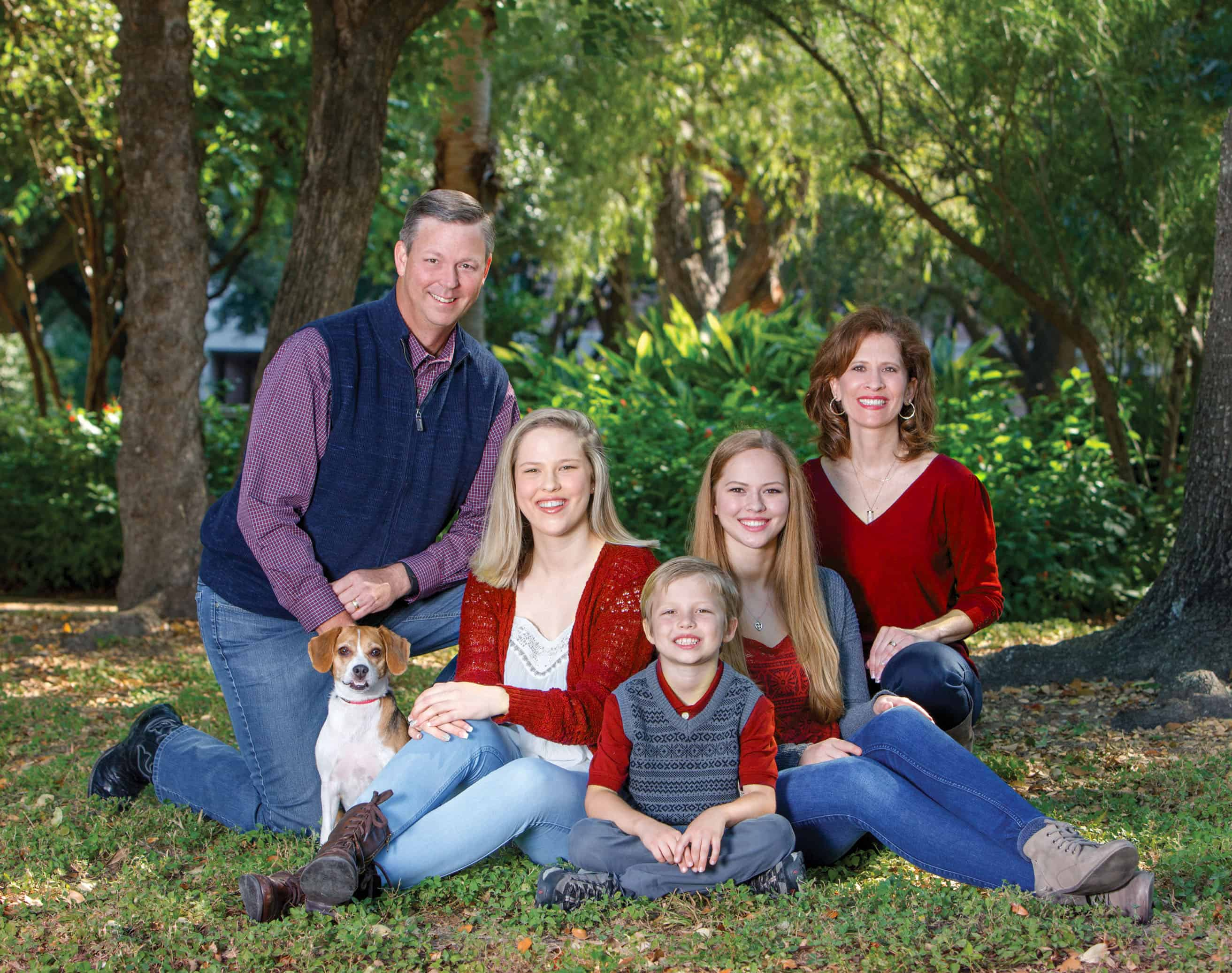 Houston_outdoor_family_and_pet_photographer