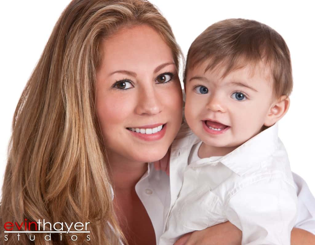 Mother_with_Child_portrait-1024x798