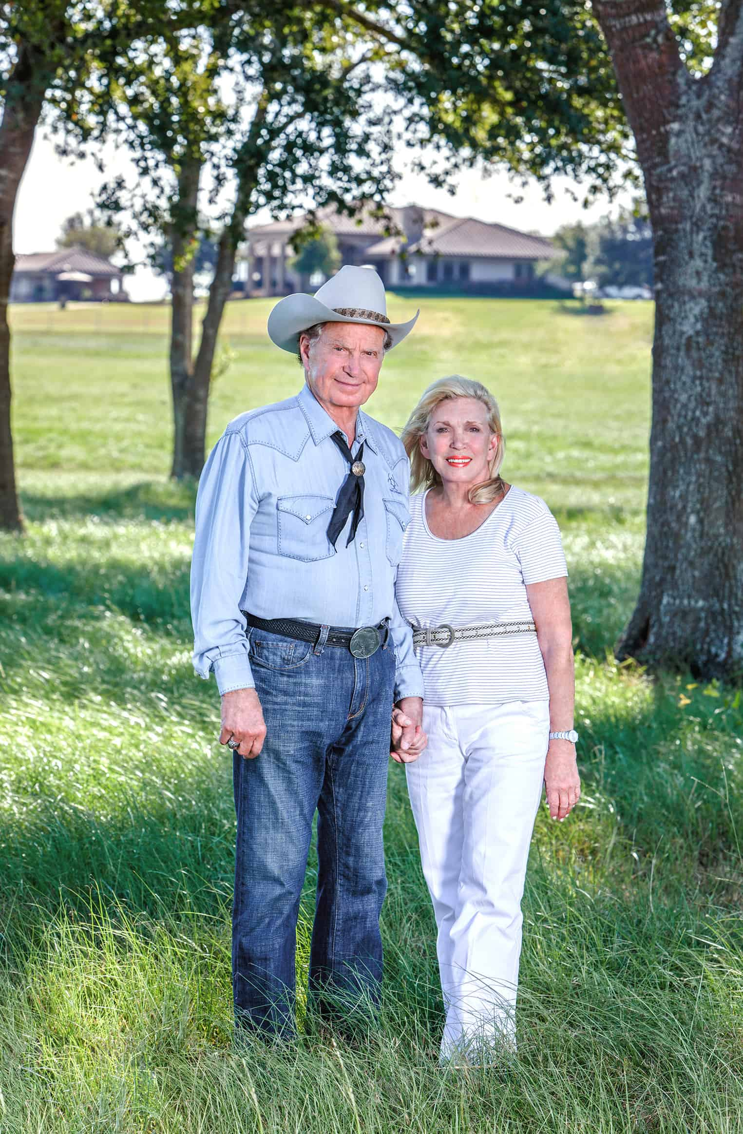 Welcome_Wilson_Sr_Joanne_Guest_Wilson_by_Houston_Photographer_Evin_Thayer