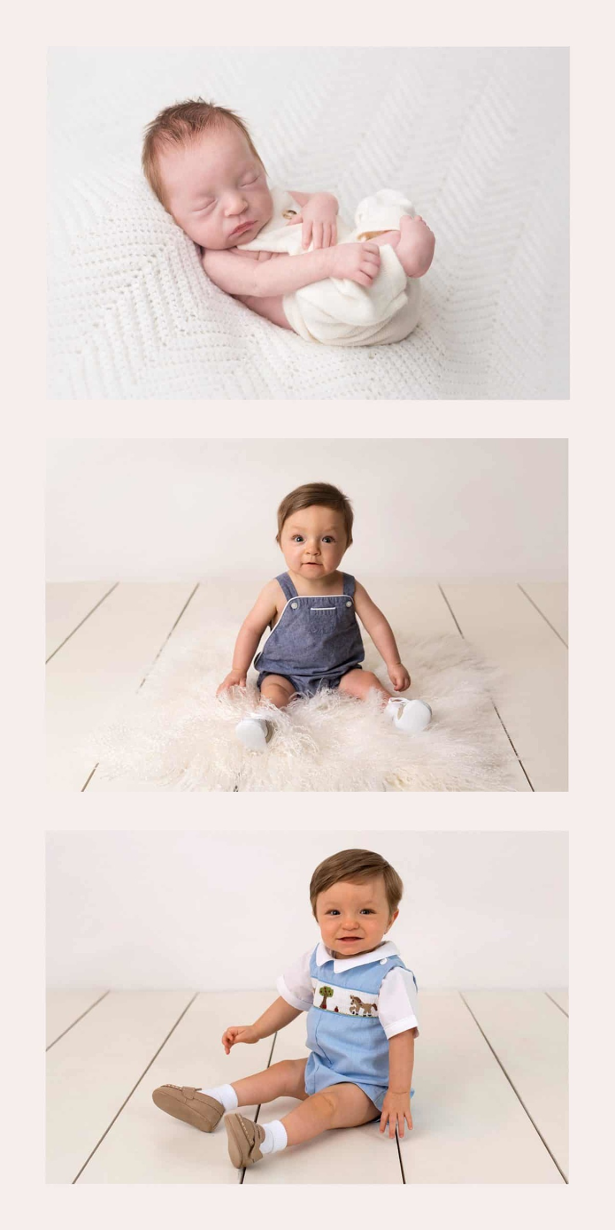houston newborn photography 17