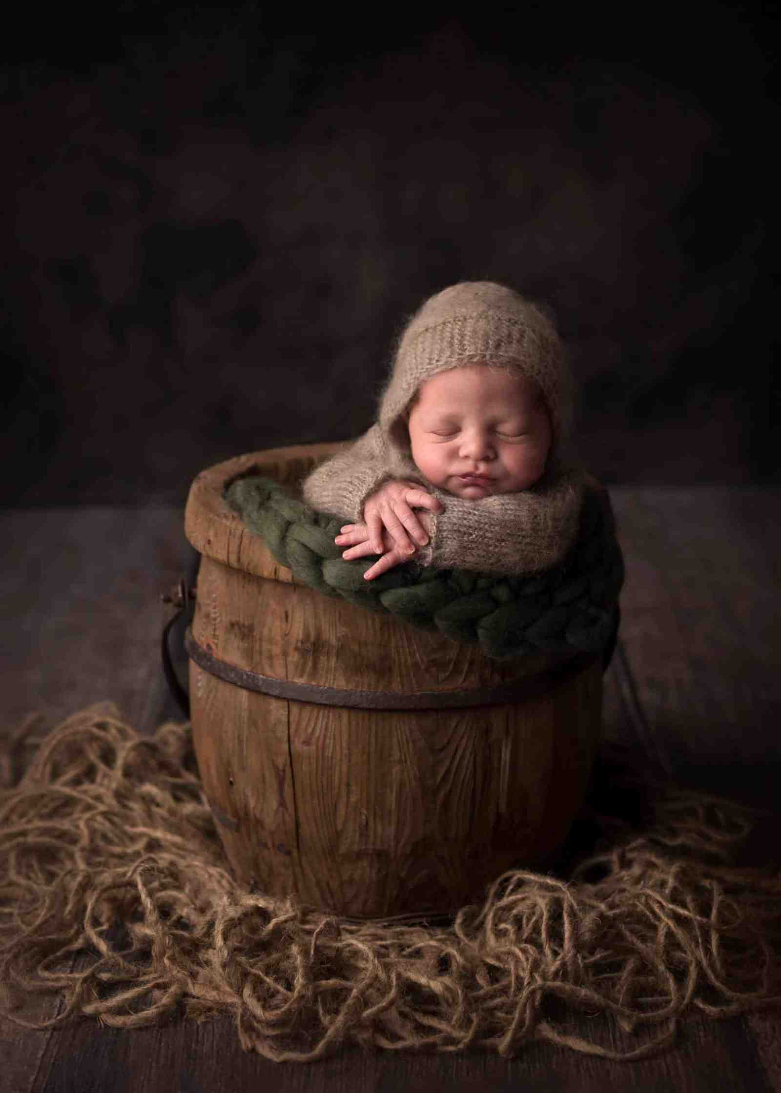houston newborn photographers 55